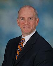 Daniel G. Brenner : Managing Partner