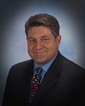 Gregory Engelsman : Shareholder